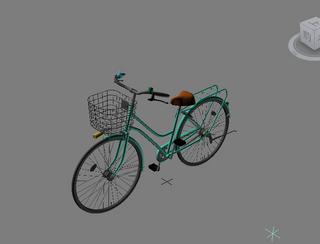 菜子の自転車.jpg
